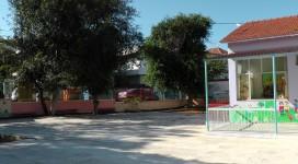 Γ Παιδικός σταθμός Χανίων 6